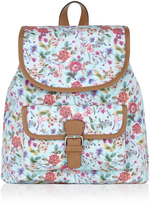 Monsoon Primavera Mini Rucksack