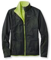L.L. Bean Men's Craft Storm Jacket