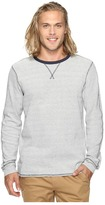 O'Neill Pipelines Long Sleeve Crew Knits