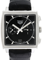 Tag Heuer Monaco Limited Edition Watch, 38mm