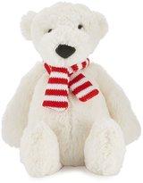 Jellycat Pax Polar Bear - Medium