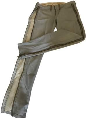 Twenty8Twelve By S.Miller By S.miller Blue Denim - Jeans Jeans for Women