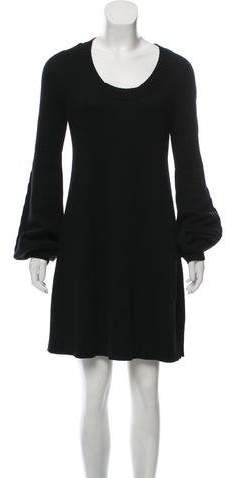 5ffbcd74d40 Givenchy Long Dresses - ShopStyle