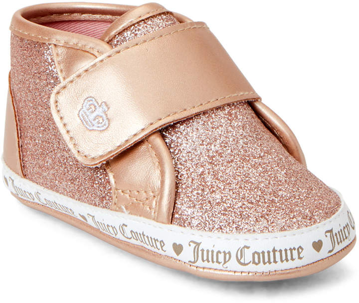 d4eb27a5813e Juicy Couture Girls  Shoes - ShopStyle