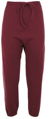 The Upside PHEONIX BYRON TRACK PANT Casual trouser