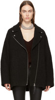 T by Alexander Wang - Manteau