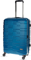 Antler Prism medium four-wheel suitcase 66cm