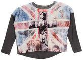 Gaudi' GAUDÌ TEEN T-shirt