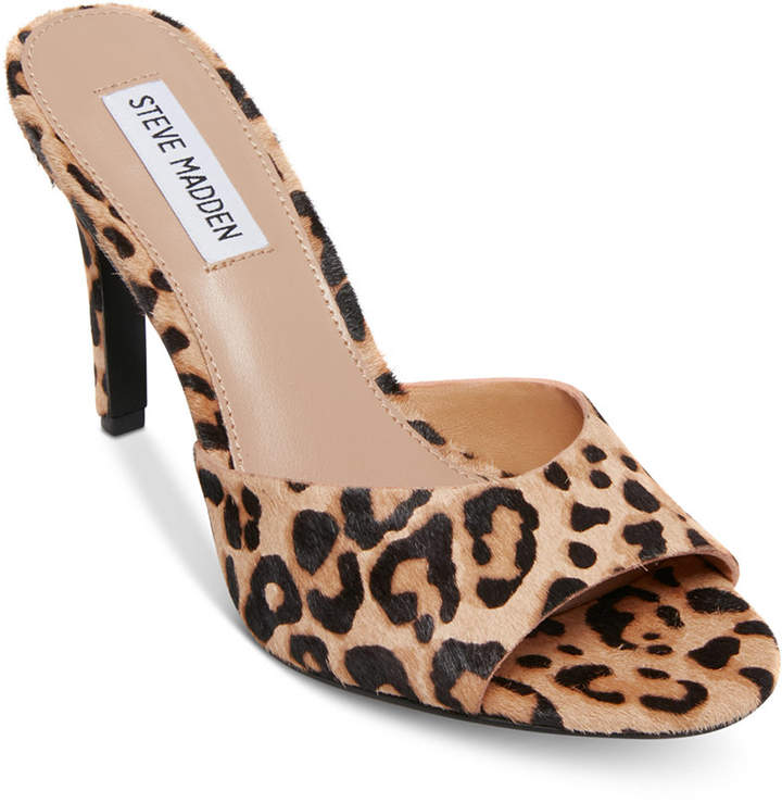 66cc5f386c6 Erin Dress Sandals