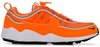 Nike Spiridom sneakers