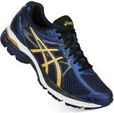 Asics GEL-Flux 3 Men's Running Shoes