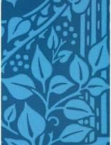 Sanderson Morris & Co Garden Craft, Ink, 210357