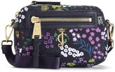 Juicy Couture Westlake Nylon Convertible Crossbody Fannypack