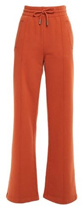 Off WhiteTM OFF-WHITE Casual pants