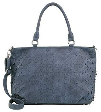 Fritzi aus Preussen Women's BETTINA bag UK One Size
