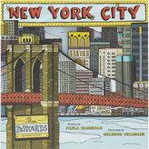 Accord Publishing New York City