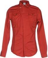 Gianfranco Ferre Shirts - Item 38664807