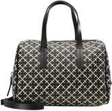 By Malene Birger MOSHIE Handbag black
