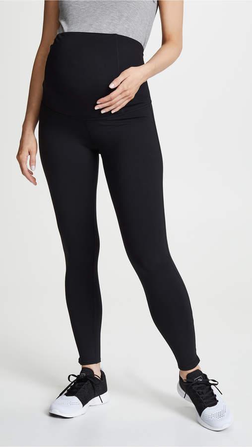 e1207a8f797b8 Ingrid & Isabel Maternity Pants - ShopStyle