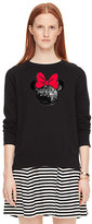Kate Spade for minnie mouse sweater