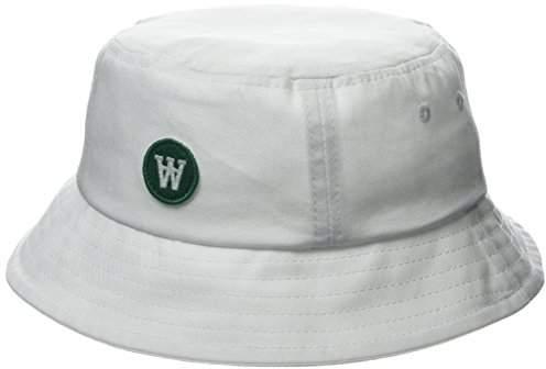 8ec419a9 Boys Bucket Hat - ShopStyle UK