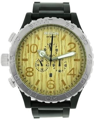 Nixon Men's Watch - A083-630
