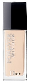Christian Dior Forever Skin Glow Foundation Spf 35