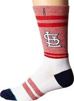 Stance Men's Cardinals Crew Sock
