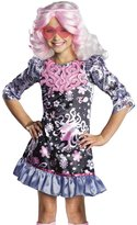 Rubie's Costume Co Monster High Viperine Vampire Costume