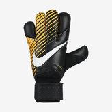 Nike Grip3 Goalkeeper