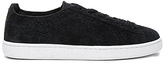 Puma Select x STAMPD States in Black. - size 7.5 (also in 9)