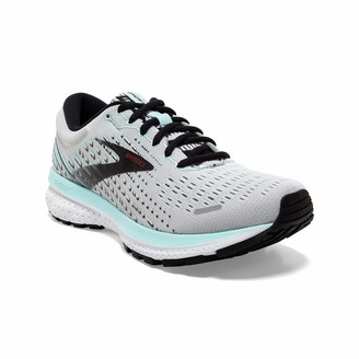 Brooks Women's Ghost 13 Running Shoe