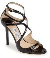Jimmy Choo 'Lang' Sandal (Women)