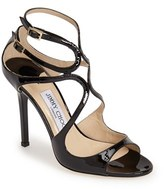 Jimmy Choo Women's 'Lang' Sandal
