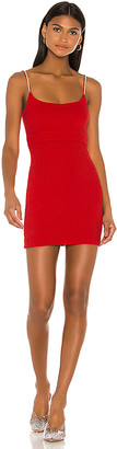 NBD Leon Mini Dress