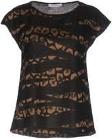 Cristinaeffe T-shirts - Item 12063416