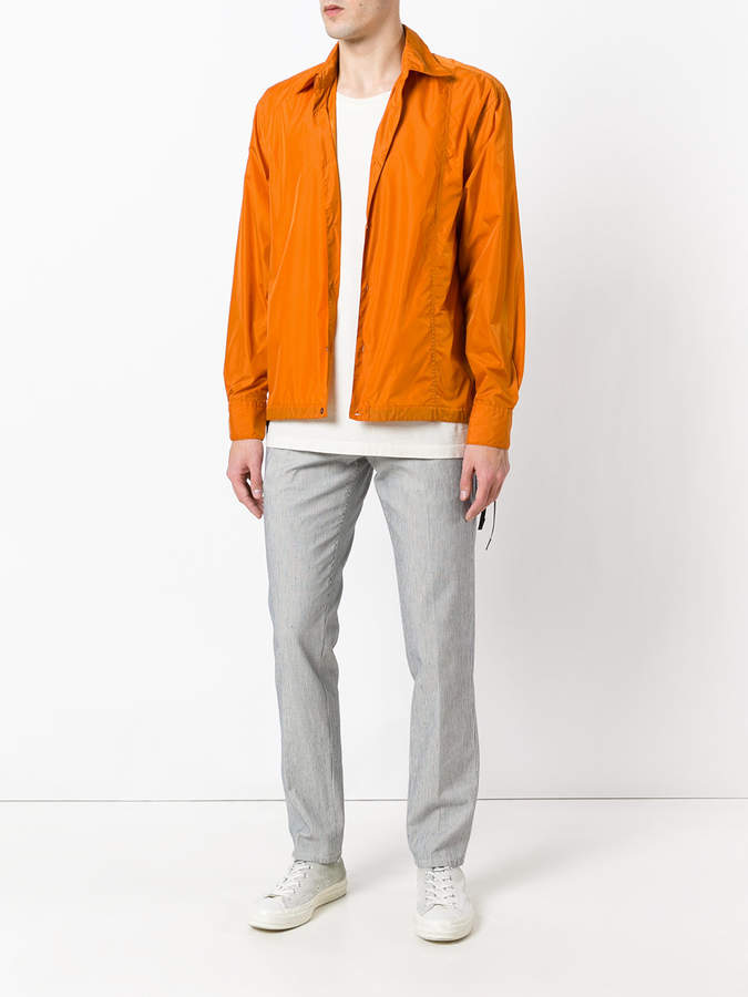 Marni lightweight jacket