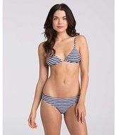 Billabong Women's Beach Beauty Triangle Bikini Top
