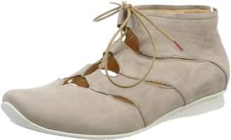 Think! Women's Chilli_282114 Desert Boots