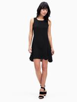 Splendid Rayon Voile Dress