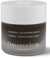 Omorovicza Thermal Cleansing Balm, 50mL