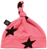 Nununu Stars Baby Beanie