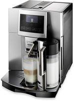 De'Longhi Perfecta ESAM5600SL Fully Automatic Espresso Machine