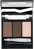 Sephora Brow Editor Kit