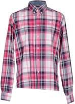 U.S. Polo Assn. Shirts - Item 38554651