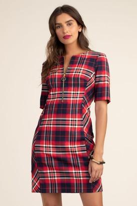 Trina Turk Truett Dress