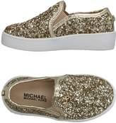 MICHAEL Michael Kors Low-tops & sneakers - Item 11338854