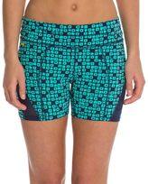 Lole Women's Balance 2 Shorts 8120753
