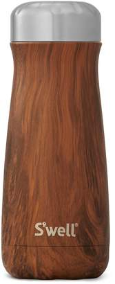 Swell S'well Medium Teakwood Water Bottle