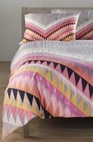 DENY Designs Iveta Abolina Boardwalk Duvet Cover & Sham Set